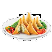 meat-samosa
