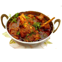 lamb-coconut-curry