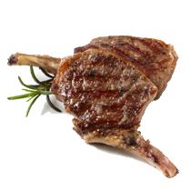 musterd-lamb